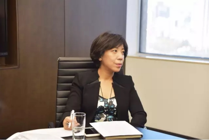 天達共和:順勢而合,砥礪前行5.PNG