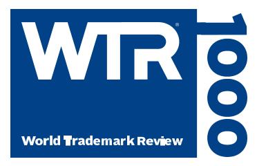 世界商标评论.png